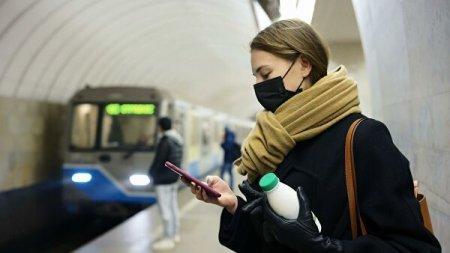 Koronavirus infeksiyasının smartfonun və əsginasın üzərində qalma müddəti açıqlandı