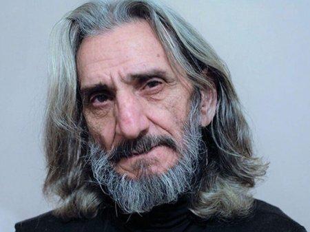 Azərbaycanın məşhur aktyoru vəfat etdi