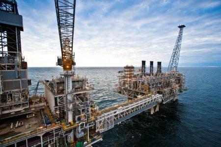 Neft-qaz sektoru 2021-ci ildə Azərbaycan iqtisadiyyatının artımını dəstəkləyəcək - Moody's