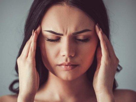 Baş ağrısının nəyin göstəricisi ola bilər?