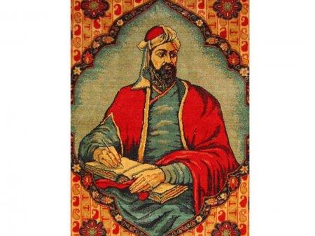 Malayziya qəzetində dahi Azərbaycan şairi Nizami Gəncəviyə dair məqalə dərc olunub