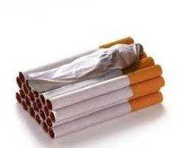 Tərkibində tütün olan siqaretlərin vergisi artırıldı