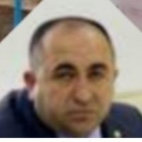 Şəmkir Regional Meşə Təsərrüfatı İdarəsinin rəisi meşələrə donuz salıb - FOTO
