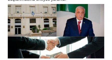 Adı olub özü olmayan Həmkarlar İttifaqı barədə acı HƏQİQƏTLƏT