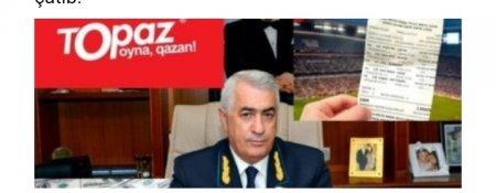 """""""Topaz""""ın məhv etdiyi daha bir həyat - İŞ MƏHKƏMƏDƏ"""